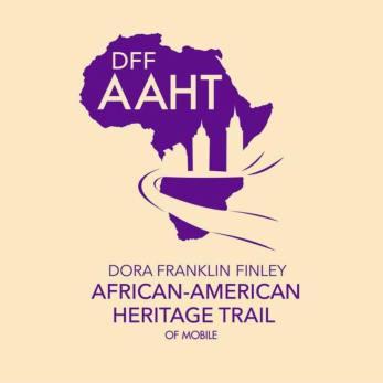 DFFAAHT Logo